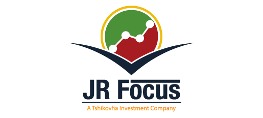 JR FOCUS (a Tshikovha investment company)