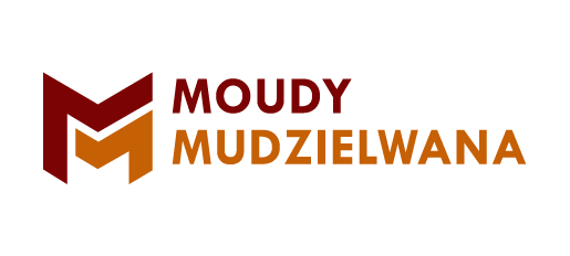 MOUDY's website