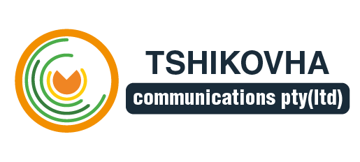 TSHIKOVHA COMMUNICATIONS